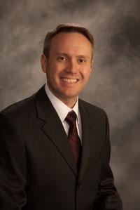 Luzerne County lawyers, Pittston Attorneys, Gregg Skibitsky